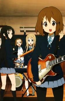K-On!: Live House!, K-On! OVA, Keion OVA, K-On! Episode 14, Keion OVA,  けいおん! ライブハウス!