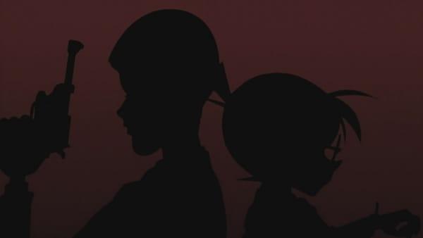FONTE: Tokyo Movie Shinsha/ Reprodução: My Anime List