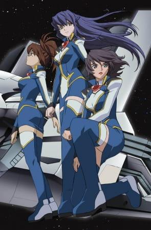 Starship Operators