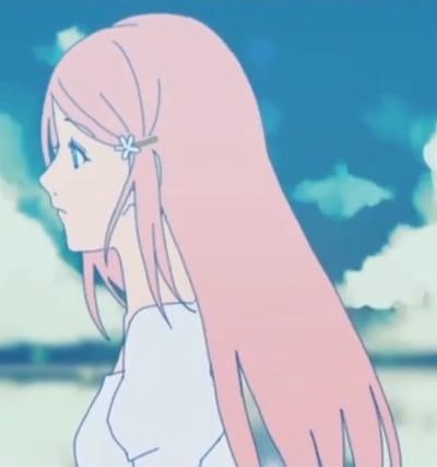 Towa no Kizuna, Everlasting Bond,  永久のキズナ