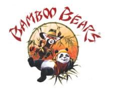 Bamboo Bears