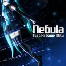 Hatsune Miku x Tetsuya Nomura