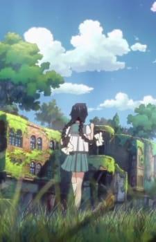 Kyoto Animation: Ikitaku Naru Omise-hen