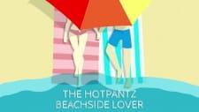 beachside lover