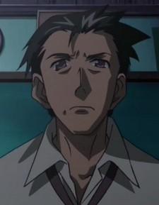 Taizou Kawaguchi