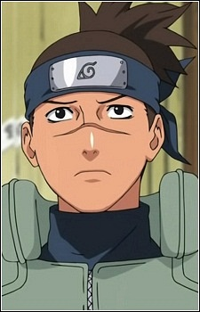 100216 - Boruto: Naruto Next Generations 720p Eng Dub x265 10bit