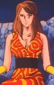 Kyouko Shiba