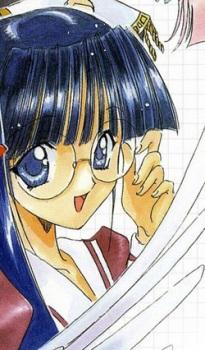 Kurimoto, Yukina