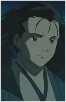 Okita, Souji