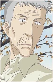 Genzou Hayashi