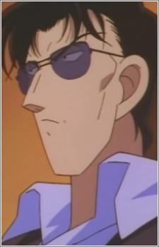 Shirou Hiraoka