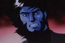 Genichirou Izayoi