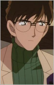 Tomoaki Araide