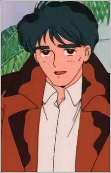 Yusuke Amade