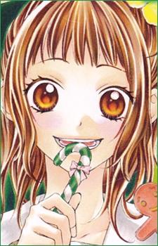 Hatsune Maruoka
