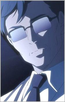 Washizuka, Dr.