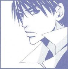Eisuke Kirishima