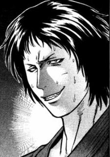 Kiichi Mamiya