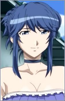 Miku Sanjo
