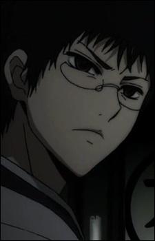 Masatsugu Keikain