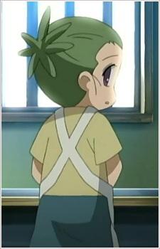 Yurio
