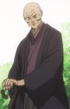Taizou Kirihara