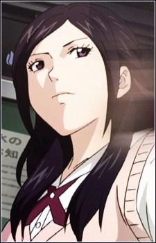 Izumisawa, Yukie