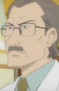 Dr. Brest
