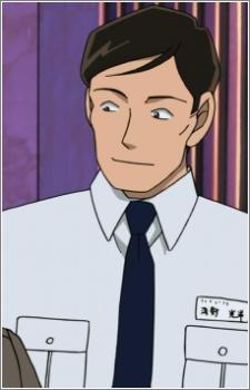 Mitsuhiro Asano