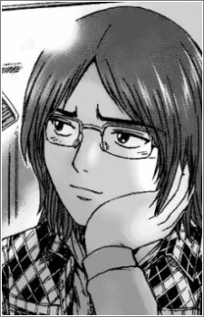 Ryoichi