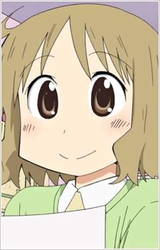 Izumi Sakurai
