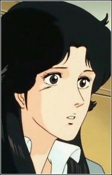 Yuuko Kataoka