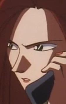 Tatsumi, Kazumi