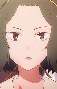 Iida, Ayano