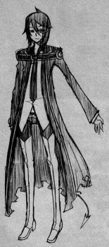 Digros Johann-Faust