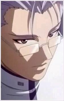 Atsunobu Hayashimizu