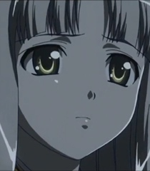Empress Hinomoto