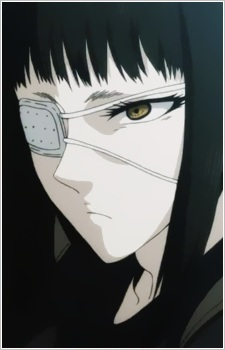 203087 - Jormungand: Perfect Order 720p BD Dual Audio 10bit x265