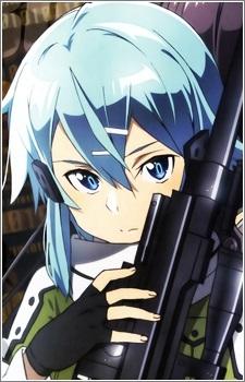 235939 - Sword Art Online: Alicization 1080p Dual Audio x265 10bit