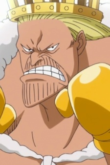 241223 - One Piece 480p Eng Sub