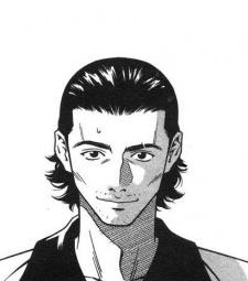 Ichigo Katou