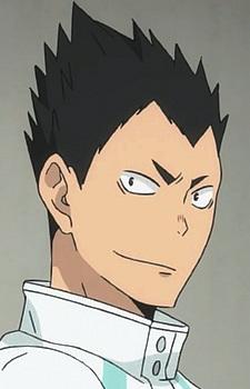 Yuutarou Kindaichi