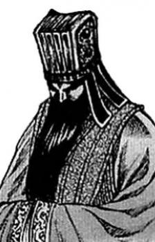 Shang Hu
