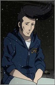 Yoshito Sorimachi