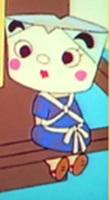 Kobachi-chan