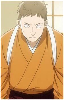 Keiichi Takemura