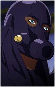 Blackborn