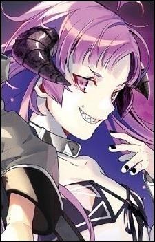 Kishirika Kishirisu