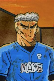 Norio Tabuchi