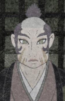 Tomoyoshi Muromachi